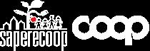 Sapere Coop Logo